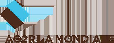 1280px-AG2R_La_Mondiale_(logo)