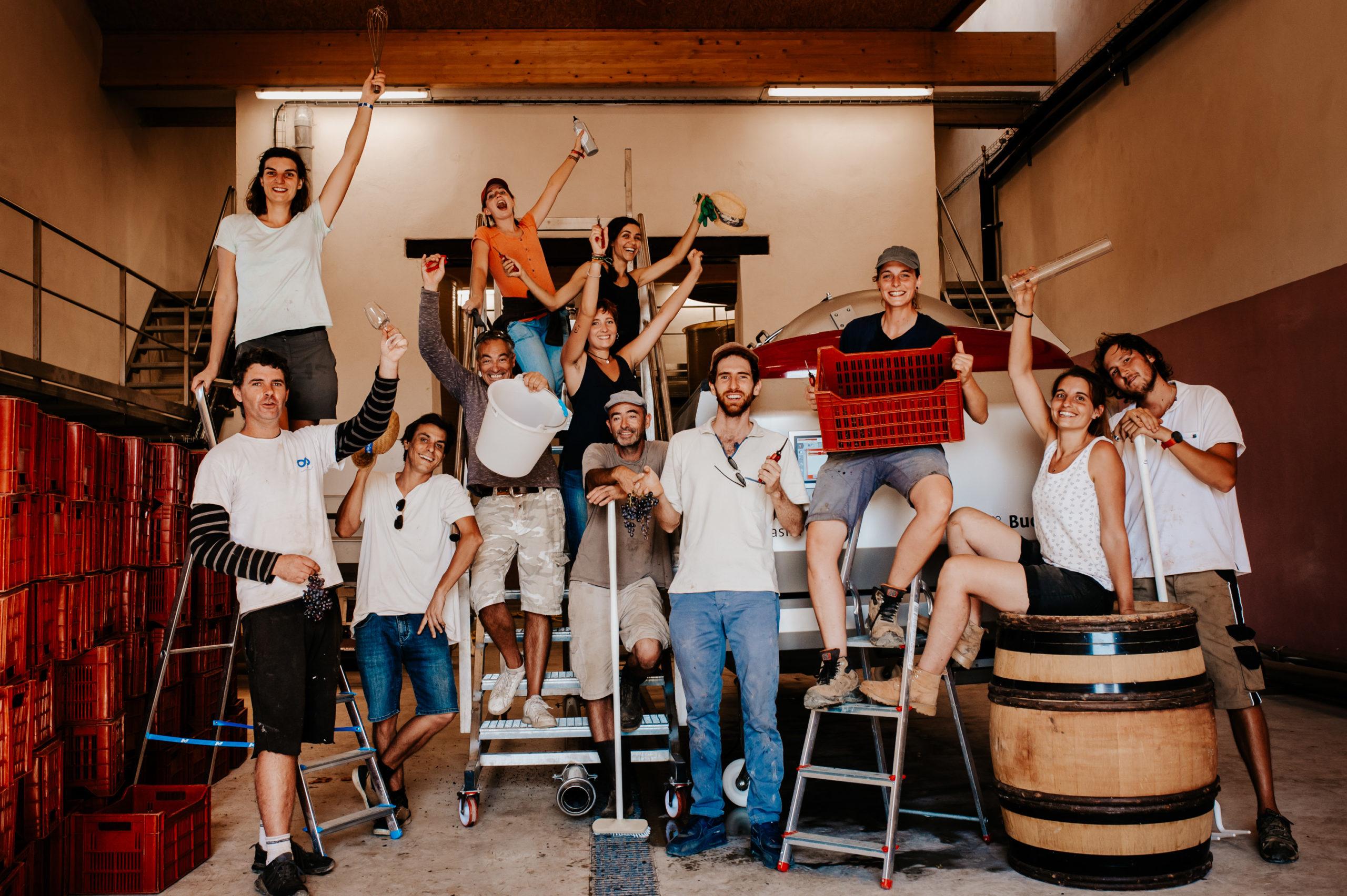 Vignes-de-Cocagne-Crédits-Autan-Blanc-Thibaut-DELIGEY-Def-Web-154