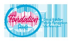 Logo_fondation_Rte_RGB