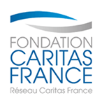 fondation-caritas