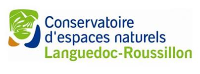 logo-cen-languedoc