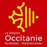 logo-R├®gion-Occitanie-2