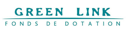 logo Greenlink