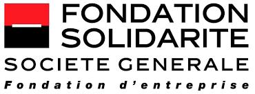 logo Fondation SOGé